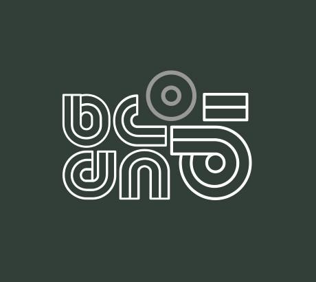 Création Logo ARENDI