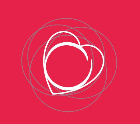 Création identité visuelle signature, papeterie, dépliant, brochure Office du Tourisme Cavaillon