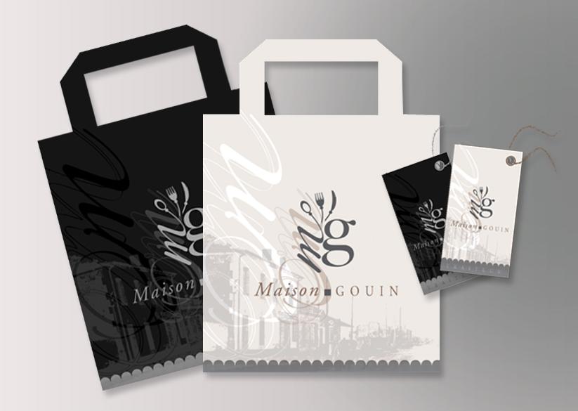 packaging-emballage-sac papier